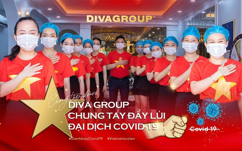 https://diva.vn/wp-content/uploads/2021/05/DIVA-GROUP-chung-tay-day-lui-dich-covid.jpg