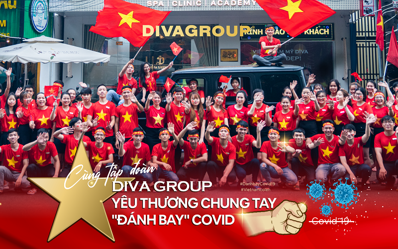 https://diva.vn/wp-content/uploads/2021/08/Diva-Group-chung-tay-01.png